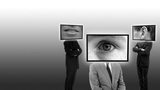 מודיעין בענייני עסקים